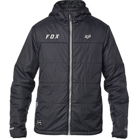 Fox Ridgeway Jacket Men black